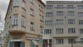 Praha zvýšila nájem u nově pronajatých městských bytů. Lidé mohou požádat o slevu