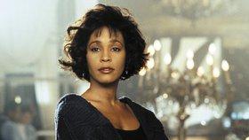 Whitney Houston: Drogy, lesbická láska a smrt ve vaně. Co dalšího odhalil její dokument?
