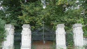 Výsledkům voleb navzdory: Radní i přes výzvu o nekonání jmenovali nového ředitele pražských hřbitovů