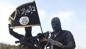 Islámský stát udeřil: Teroristé zabili téměř stovku členů arabsko-kurdských sil