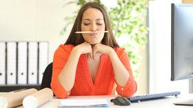 Nejčastější důvody prokrastinace. Jak se jí zbavit?