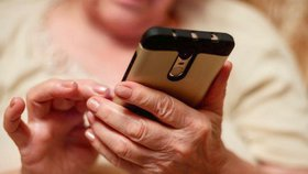Informace k nezaplacení: Pražské vodovody a kanalizace vybízí ke službě SMS-Info