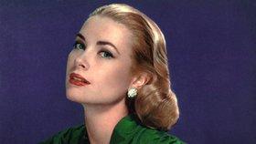 Grace Kelly: Nesnášela Hollywood, žila v kleci a tragicky zahynula