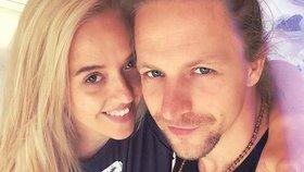 Trojnásobný otec Tomáš Klus se přiznal: Byl jsem nevěrný své ženě