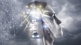 9 znamení, že vám chce vesmír něco sdělit! Naučte se je rozpoznat