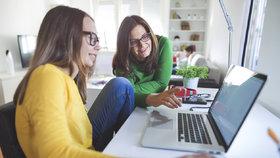 """Vybíráte střední školu? Nebojte se """"šmejdit"""" a ptát studentů! 10 tipů, jak se nespálit!"""