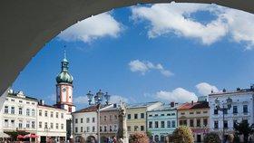 Ve Frýdku-Místku už mají jasno: Město povede ČSSD, ANO a lidovci