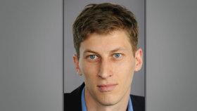 """""""Škatulata"""" v představenstvu pražské TSK: Odvolali jejího místopředsedu. Může to být msta?"""