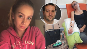 Epidemiolog o drahé léčbě Kadeřávkové z Ulice: Jen koupená naděje!
