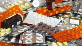 Vybrakované lékárny v Česku: Chybí lék na astma i vakcína proti obrně a bude hůř
