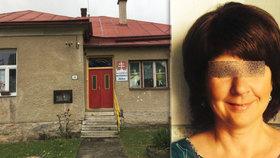 Namol opilá učitelka se starala o 18 dětí ve školce: Soud se s ní nemazal!