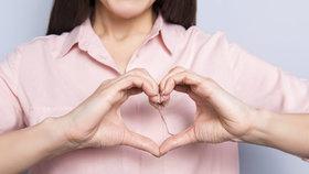 Co o zdraví prozrazují vaše prsa? Na co dávat pozor?