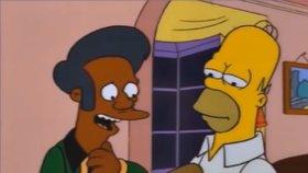 Jsou Simpsonovi rasisti? Bílí už nesmí namlouvat černé postavy