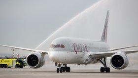 Piloti se bojí už i Boeingu 787: Nekontrolovatelný požár kvůli vadě spínače?