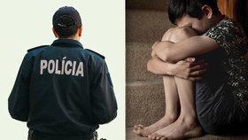 V nápravném zařízení pro mládež znásilnili chlapce. Skončil kvůli tomu na psychiatrii