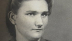 Helena Kociánová: Málem zemřela při výslechu StB. Po nehodě jí amputovali nohu