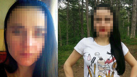 Nešťastnou ženu pozval k sobě domů: Pak ji několik měsíců věznil a znásilňoval!