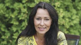 Heidi Janků promluvila o plastikách! Chystá to, co dlouho odkládala