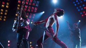 7 přešlapů v trháku Bohemian Rhapsody, na které upozornili fanoušci Queen
