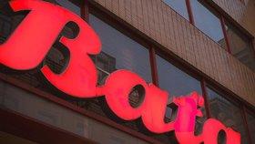 Českou průmyslovou ikonou století se stala značka Baťa