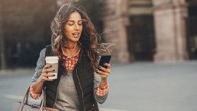 Jak přestat chodit pozdě a nebloudit? Vyzkoušejte aplikaci Bileto