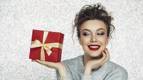 Adventní kalendáře plné kosmetiky! Kde je letos seženete?
