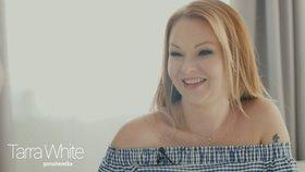 Pornoherečka radí: Existuje ideální penis? Tarra White se podělila o zkušenosti