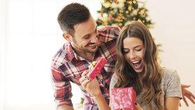 Nejlepší dárky pro ženy podle znamení: Lvice ocení originalitu, Ryby něco od srdce