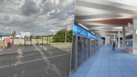 IPR se setkává s obyvateli na jihu Prahy kvůli metru D. Studií chce zabránit chaosu