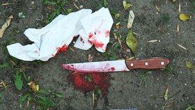 Soud osvobodil muže viněného z vraždy otce: Nutná sebeobrana, vysvětlili