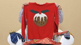 Vánoční dárek pro tatínka: Praktický, vtipný i gurmánský. Přes 100 tipů v galerii!