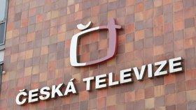 """Česká televize """"pod palbou"""" poslanců: Zaorálek čeká u výročních zpráv na Babišovo slovo"""