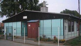 Břeclav zruší azylový dům, současné obyvatele v něm nechá přečkat až do jara