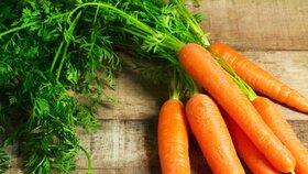 Jak využít koupenou zeleninu vícekrát? Vypěstujte si natě z odkrojků!