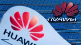 Huawei se brání českému biči: O bezpečnostní hrozbě prý nejsou důkazy