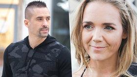 Vondráčková vrací úder Plekancovi: Těžkou situaci vyřešila adopcí v Kanadě!