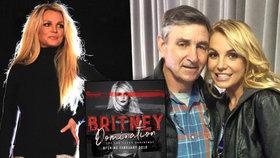 Fanoušci Britney Spears v šoku: Zrušené koncerty kvůli nemoci!