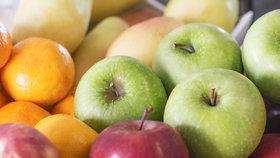 Česká jablka nebudou. Katastrofální neúroda je nejhorší v historii, naříkají sadaři