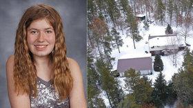 Mladá dívka (13) utekla únosci: Nejdřív jen mlčela, nejedla ani nepila, líčí její zachránkyně