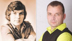 Syn zpěváka Pavla Nováka (†64): Tohle dědictví po tátovi nechtěl!