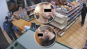 Vražda čerpadlářky Jany na Mělnicku: Policie ukončila vyšetřování