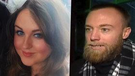 Partnerka mu na prvním rande vypadla z lodi a zemřela: Utekl před spravedlností, ale už je za mřížemi