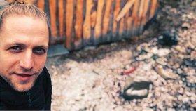 Tomáš Klus na pokraji sil: Sedm dní byl zavřený! Řekl, co nepřekousl