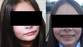 Dívka (†13) neunesla tlak rodiny: Oběsila se kvůli špinavé lednici