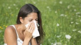 Lázně na astma: Kdy máte nárok na pobyt a budete něco doplácet?