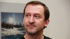 Hvězda Mostu! Martin Hofmann: Kolik za seriál dostal? Mohl vydělat mnohem víc!