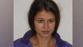 Neviděli jste Leonu (15)? Utekla z diagnosťáku, její kamarádka (13) se už našla