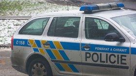 Policisté z Olomouce si namastili kapsy na falešných pokutách, teď jim hrozí vyhazov