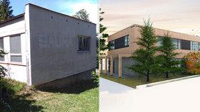 Skauti v Bohnicích usilují o novou klubovnu. Děti čekají roky, než se do oddílů dostanou