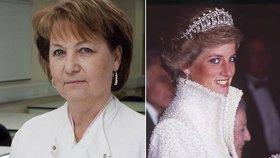 Byla princezna Diana (†36) těhotná s Dodim? Tajemství její smrti konečně odhaleno!